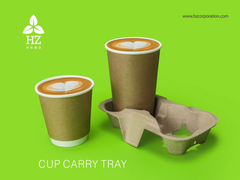 Paper Cup Holder, Beverage Holder, cup carry tray, protector, Cup Carry, Cup Trays, Takeaway Hot Drink Trays, cup carry tray, beverage holder, Take away tray, Drink Holder Tray Wholesale, Tray Suppliers, eco-friendly carrier trays, drink carrier, cup carrier, beverage carrier, cup holder, drink carriers, cafeteria trays, Cup holder, coffee cup sleeve, container, Multi-pack of beverage packaging, Disposable food packaging, drinks, drink, beverages, beverage, delivery, takeaway