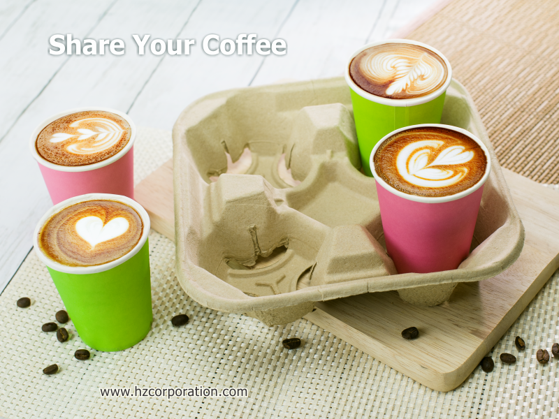 Paper Cup Holder, Beverage Holder, cup carry tray, protector, Cup Carry, Cup Trays, Takeaway Hot Drink Trays, cup carry tray, beverage holder, Take away tray, Drink Holder Tray Wholesale, Tray Suppliers, eco-friendly carrier trays, drink carrier, cup carrier, beverage carrier, cup holder, drink carriers, cafeteria trays, Cup holder, coffee cup sleeve, container, Cardboard Coffee Cup Carry Tray, Multi-pack of beverage packaging, Disposable food packaging, drinks, drink, beverages, beverage, delivery, takeaway, export, supplier, exporter, manufacturer,