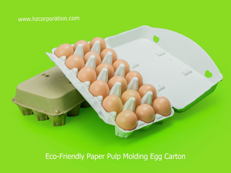 egg tray, egg carton, poultry farming, egg, egg tray, eggs carton, Biodegradable, Recyclable, Recycle, Go Green, GoGreen, Eco-friendly, zerowaste, Packaging, Cup carrier tray, egg tray, Egg Farm, egg trader, manufacturer   egg protector, egg packaging, egg container, chicken egg cover, duck egg cover, disposable egg tray, portable egg container, Poultry Farm equipment